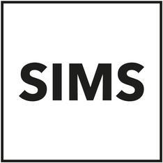 Capital SIMS Independent logo