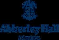 Abberley Hall