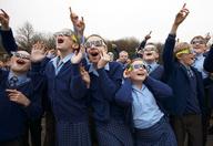 Pennthorpe School